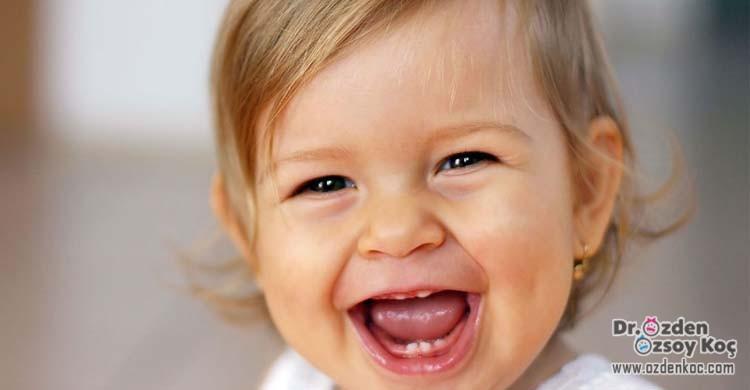 bebeklerde altıncı hastalığı