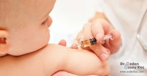 Civa Tiyomersal Aşı