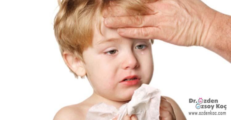 avcılar çocuk doktoru, bebek doktoru öneri, tavsiye