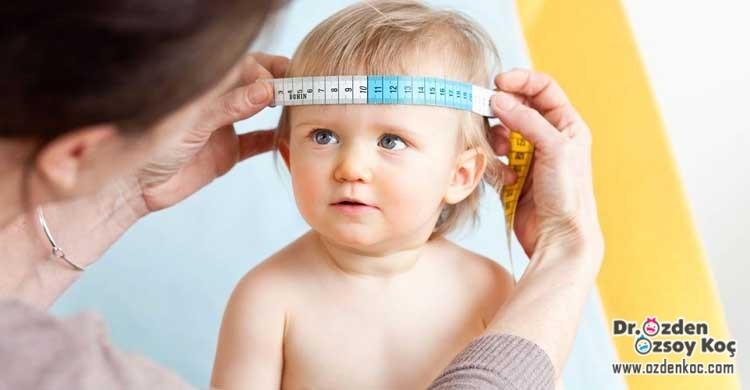 firuzköy çocuk doktoru tavsiye