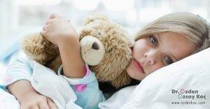 çocuklarda epilepsi belirtileri ve tedavisi
