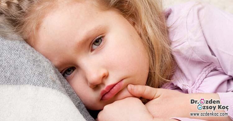 çocuklarda idrar kaçırma tedavisi